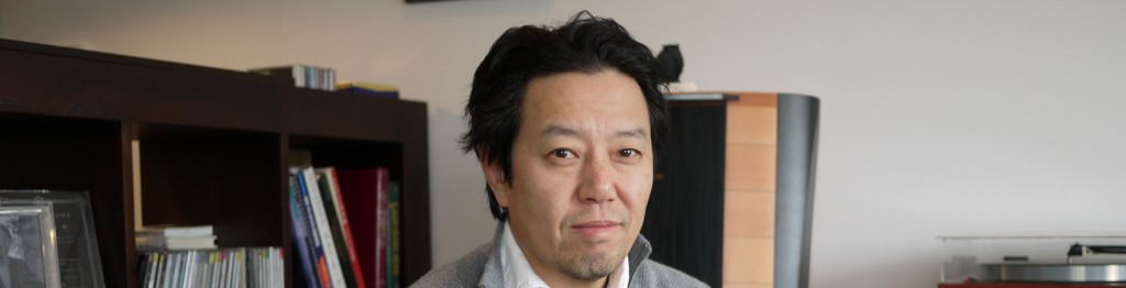 kiyoshinishikawa1